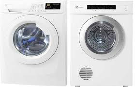 electrolux washer and dryer combo. Delighful Dryer With Electrolux Washer And Dryer Combo E