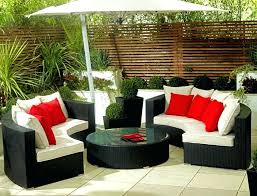 outdoor furniture for small spaces. Wonderful For Luxury Scheme Outdoor Furniture Small Space Patio In For Spaces Marvelous  Various 10 Picture Size 960x731 Posted By At July 20 2018 To R