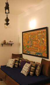 Indian Living Room Furniture 17 Best Ideas About Indian Home Decor On Pinterest Indian