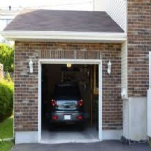 a1 garage doorsA1 Garage Doors  Repairs  Garage Door Supplier in Fontana CA 92336