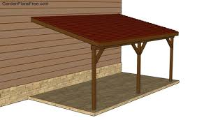 Plan Design  Top Attached Carport Ideas Wonderful Decoration Attached Carport Designs
