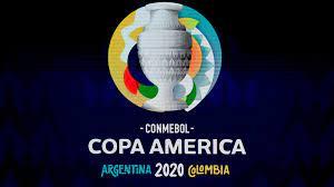 عاجل .. تأجيل كوبا أمريكا لصيف 2021