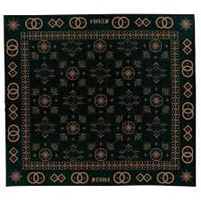 drum accessory tama oriental design drum rug