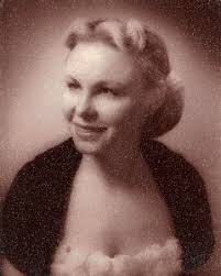 Newcomer Family Obituaries - Willa-Janet 'Billie' Smith 1924 - 2012 -  Newcomer Cremations, Funerals & Receptions.