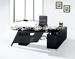 office glass desk. Office Glass Desks Executive Chrome Suppliers And Manufacturers Desk