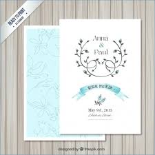 wedding invite template download wedding invitation templates free download arknave me