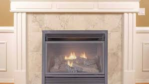 full size of fireplace wall mount electric fireplace under tv best gas fireplace gas insert