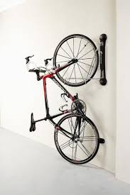 Wall bicycle mount Endo Wall Mounted Bike Rack That Allows You To Swivel The Bikes Nearly Flat Against The Wall When Not Usingspace Saver For Multi Bike Storagewe Need This A433waterscapeinfo Wall Mounted Bike Rack That Allows You To Swivel The Bikes Nearly
