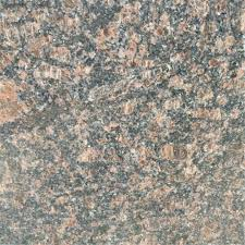 tan brown granite cost of granite countertops and vanity tops factory and suppliers china sun young corporation