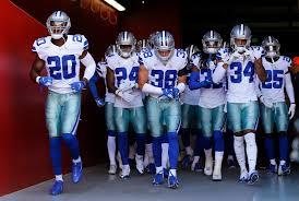 Dallas Cowboys At T Stadium Seating Chart