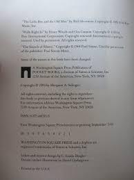 Dream Catcher A Memoir Dream Catcher A Memoir by Margaret A Salinger First Edn 100 19