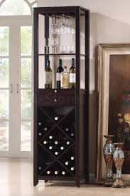 High Mini Bar Cabinet – Home Design and Decor