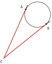 Problems in plane and solid geometry v.1 plane geometry viktor prasolov of the math problems do not require any exceptional mathematical proficiency, but above all, they challenge. Circumscribed Angle Definition Theorem Study Com