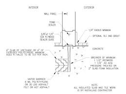 heatcraft walk in cooler wiring diagram heatcraft heatcraft walk in cooler wiring diagrams heatcraft auto wiring