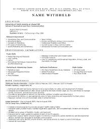 automatic resume builder resume for sales account manager inside sample  builder best free home design idea