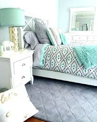 rug for teenage bedrooms rugs awesome teen bedroom decor wall girl grey rugs for teenage bedrooms girls