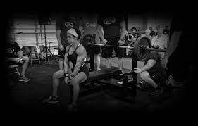 strength crossfit gym near emerald isle nc 28594 get started on a new you