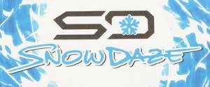 <b>Snow Daze</b> - каталог товаров, цены: купить в интернет-магазине ...