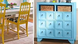 paint furniturePaint Wood Furniture