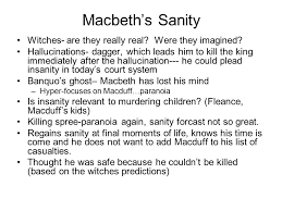 themes of macbeth introductory investigation for macbeth essay  5 macbeth s