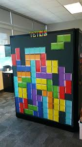 small office cubicle small. Office Desk Cubicles Design Cubicle Accessories Small 121 Best Cube Life M