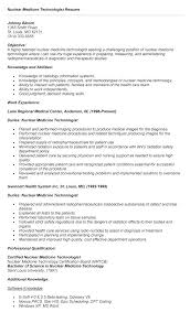 Medical Laboratory Technician Cover Letter Medical Laboratory