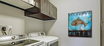 canvas wall art for laundry room icanvas