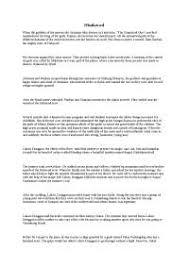 short story essay on university student docsity short story essay on university student
