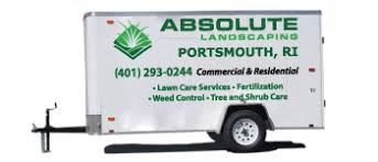 Design Your Own Truck Online For Free Trailer Signs Package Deals On Vinyl Lettering Wraps