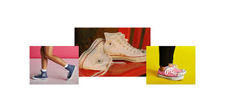 converse shoes for girls high cut. converse-chuck-taylor-all-star-kids-shoes.jpg converse shoes for girls high cut