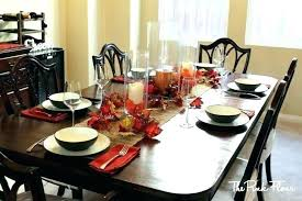 round table centerpieces dining table decor ideas round table decoration ideas medium size of round dining
