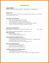 49 Resume Templates For Teens Culturatti