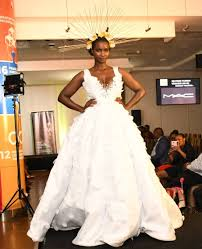 Top Fashion Designers In Kenya Are These The Hottest Fashion Designs Coming Out Of Kenya