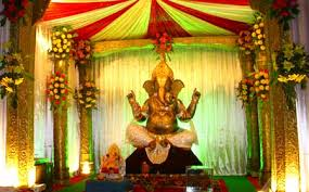 decoration images of ganpati billingsblessingbags org