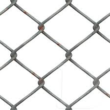 chain link fence texture with alpha. Modren Link DM Fence Texture Set  Alpha Textures  Dm__chained_link_fence_a_premium_2013 Dm__chained_link_fence_b_premium_2013 Dm__chained_link_fence_c_premium_2013  For Chain Link With L