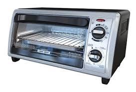 Black + Decker Toaster Oven \u0026 Reviews | Wayfair