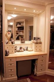 small vanity table no mirror. stylish makeup tables with mirror stand 40 inspiring style for vanity small table no p