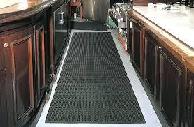 kitchen floor mats bed bath and beyond. Extraordinary Kitchen Gel Mats Floor Bed Bath And Beyond