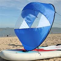 Wholesale Inflatables Kayaks for Resale - Group Buy Cheap ...