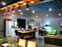 cool office lighting. Office Lighting Ideas Cool Lights Home I