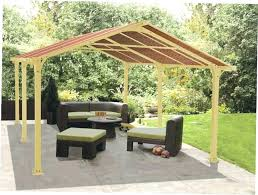 diy outdoor canopy tent gazebo within cover decorating styles 2018