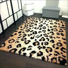 leopard print rug animal print rug zebra print rug full size of giraffe print rug for leopard print rug