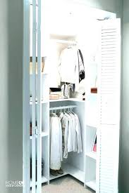 how to organize a deep linen closet deep narrow closet ideas decoration organize your small closet