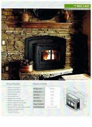 gas fireplace service gas fireplace gas fireplace maintenance cleaning