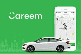 Image result for Careem Launches a New Brand Positioning in Pakistan