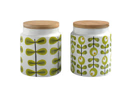Designer Kitchen Storage Jars Image 0 Kitchen Canister Sets Beach The Uses Glass Pottery
