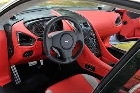 aston martin vanquish red interior. 2014 aston martin vanquish interior red