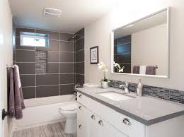 this is the related images of New Bathroom Ideas