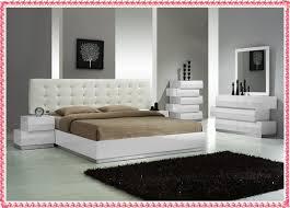 modern bedroom furniture 2016. Bedroom Modern Furniture For Best White Ideas Design 2016 G