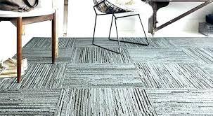 carpet tiles home. Industrial Carpet Tiles Home Depot Commercial Design